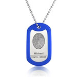 Dogtags 2