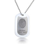 Dogtags 5