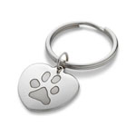 Pet Keychains 1