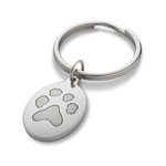Pet Keychains 2