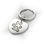 Pet Keychains 5