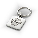 Pet Keychains 7