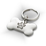 Pet Keychains 8