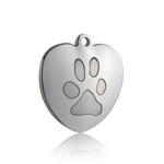 Pet Pendants 1