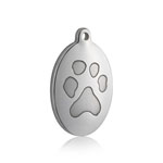 Pet Pendants 2