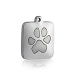 Pet Pendants 3