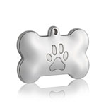 Pet Pendants 4