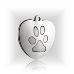 Pet Pendants 5