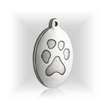 Pet Pendants 6