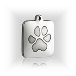 Pet Pendants 7