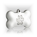 Pet Pendants 8