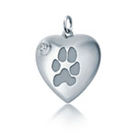 Pet Pendants 9